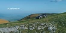 Audi Quattro Hitchhiker CC_Moment small