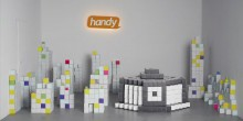 Handy-Joko Rosich_HD