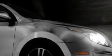 Hyundai_v19 - Copy
