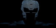 vlcsnap-9411-01-20-10h34m35s988